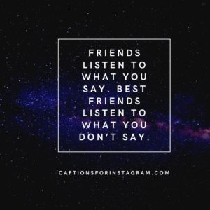 Cute-Best-Friend-Captions-For-Instagram-captionsforinstagram