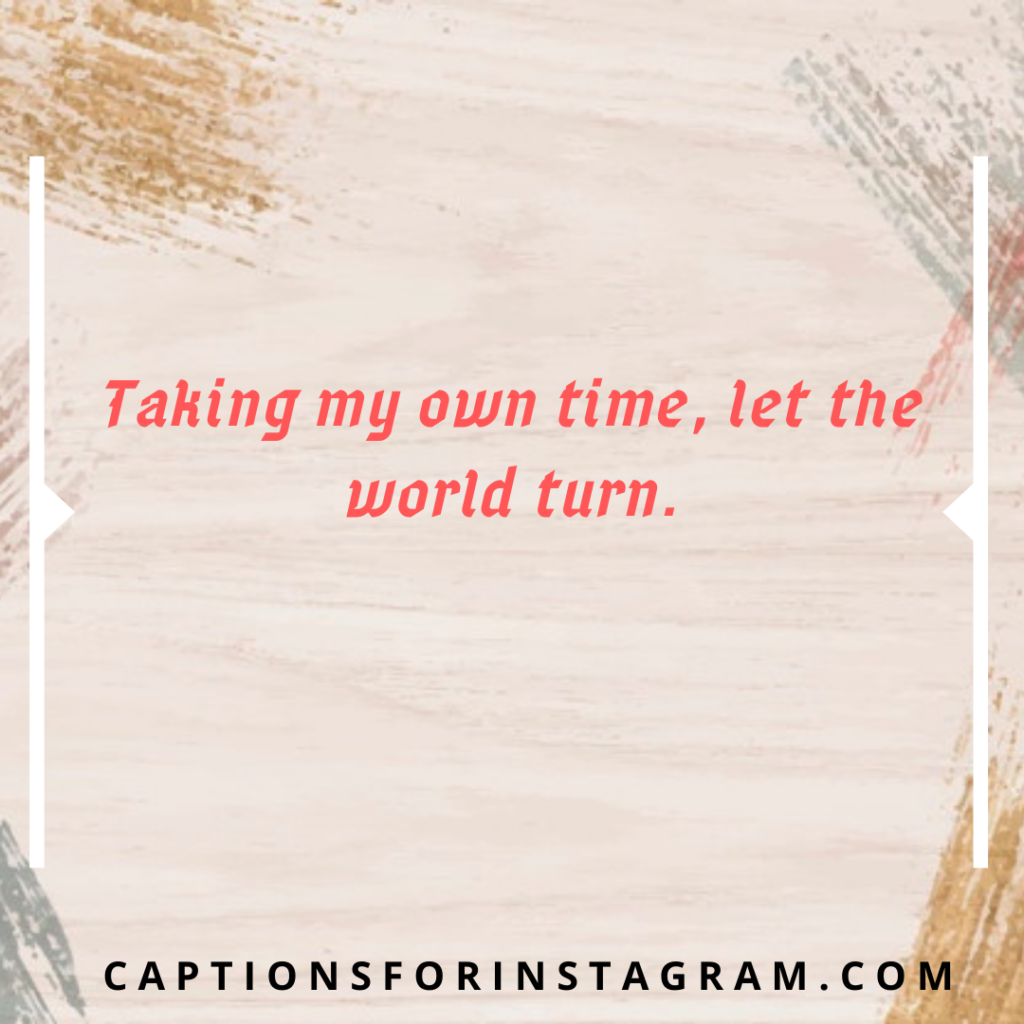 101 Best Lyrical Captions For Instagram Whatsapp Snapchat We have selected these 51+ *lovely* punjabi captions for instagram from multiple sources. captions for instagram