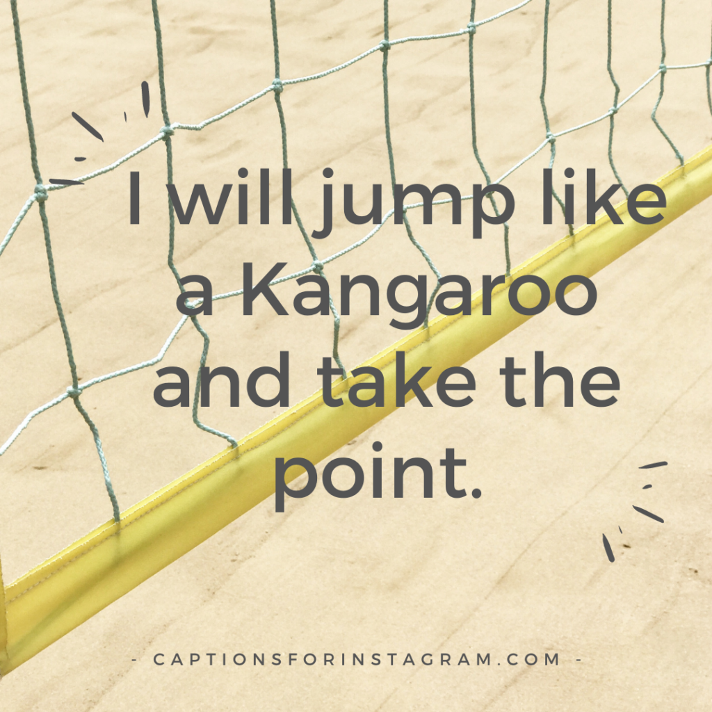 _I will jump like a Kangaroo and take the point.