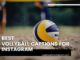 best Volleyball Captions for Instagram