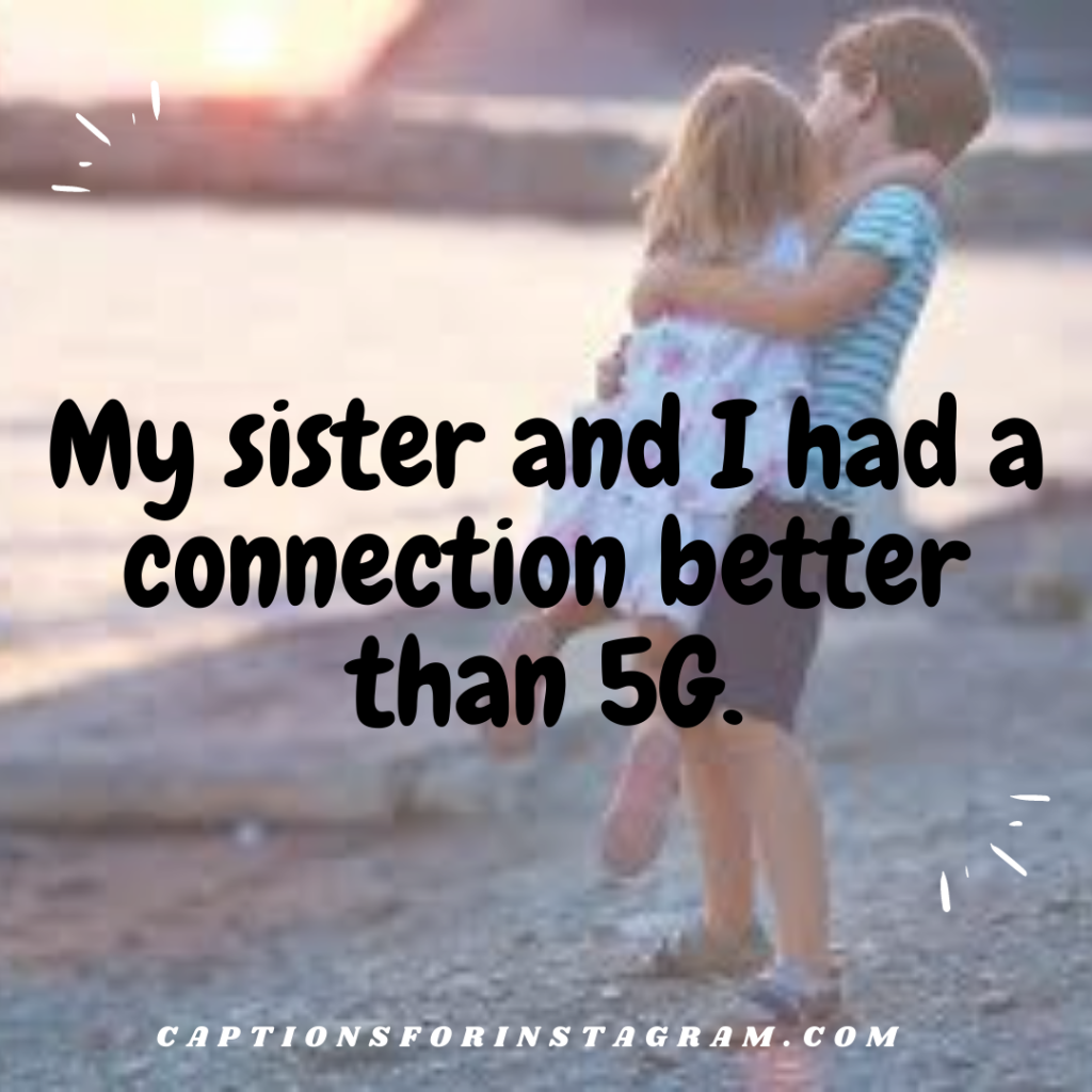 sis quote 1